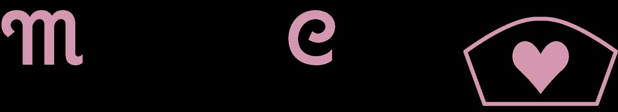 メディカルケアロゴ